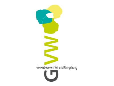 Gewerbeverein Wil und Umgebung